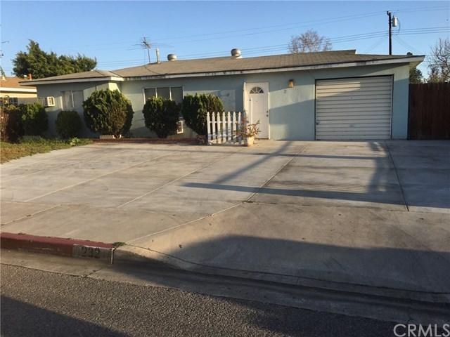 232 W Sirius Avenue, Anaheim, CA 92802 (#PW18090455) :: Ardent Real Estate Group, Inc.