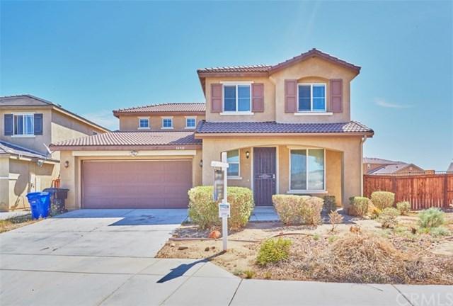 14933 Cobalt Road, Victorville, CA 92394 (#PW18090456) :: RE/MAX Empire Properties