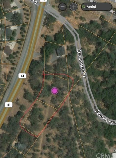 5225 Mercedes Avenue, Atascadero, CA 93422 (#SP18090472) :: RE/MAX Parkside Real Estate