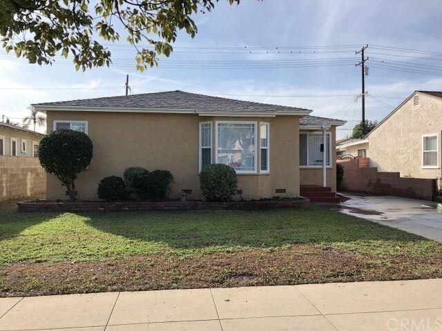 741 N Sabina Street, Anaheim, CA 92805 (#OC18090482) :: Ardent Real Estate Group, Inc.