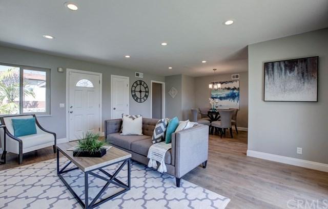 1408 N Buckingham Street, Anaheim, CA 92801 (#OC18080856) :: Ardent Real Estate Group, Inc.
