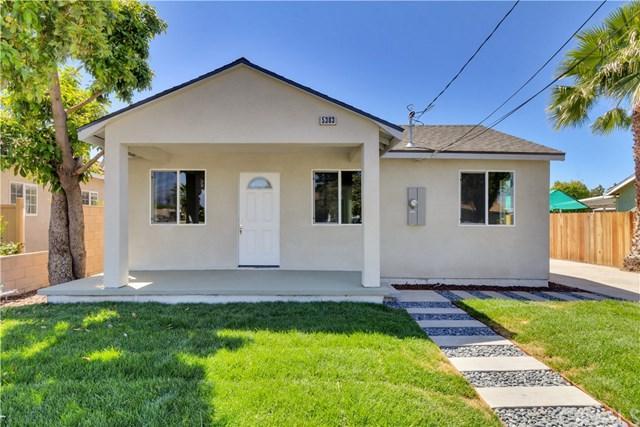 5383 Anderson St., Chino, CA 91710 (#TR18090285) :: RE/MAX Empire Properties
