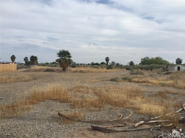 11th Avenue, Blythe, CA 92225 (#218012456DA) :: Impact Real Estate
