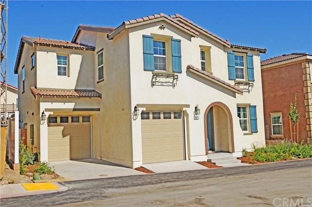 1512 Cantabria Place, Upland, CA 91786 (#PW18090554) :: Cal American Realty