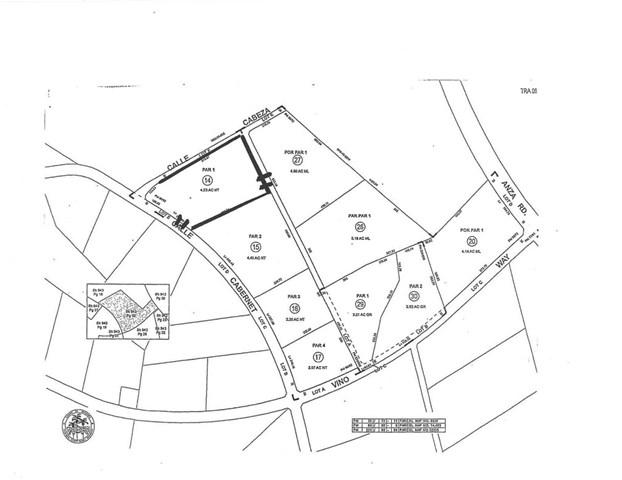 39730 Calle Cabernet, Temecula, CA 92591 (#SW18089408) :: RE/MAX Empire Properties