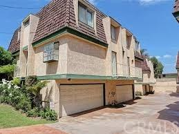 2115 Farrell Avenue C, Redondo Beach, CA 90278 (#SB18089147) :: Keller Williams Realty, LA Harbor