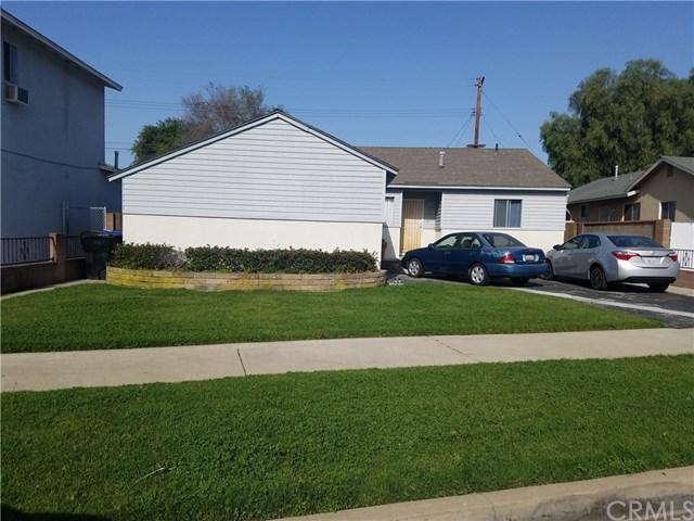 12209 Sunnybrook Lane, Whittier, CA 90604 (#CV18090609) :: Ardent Real Estate Group, Inc.