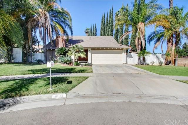 2892 Donovan Court, Riverside, CA 92504 (#PW18090585) :: RE/MAX Empire Properties