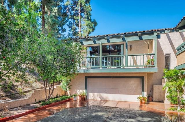 28661 Vista Madera, Rancho Palos Verdes, CA 90275 (#SB18075781) :: Keller Williams Realty, LA Harbor
