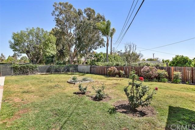 18891 Via Encanto, Yorba Linda, CA 92886 (#PW18088861) :: Ardent Real Estate Group, Inc.