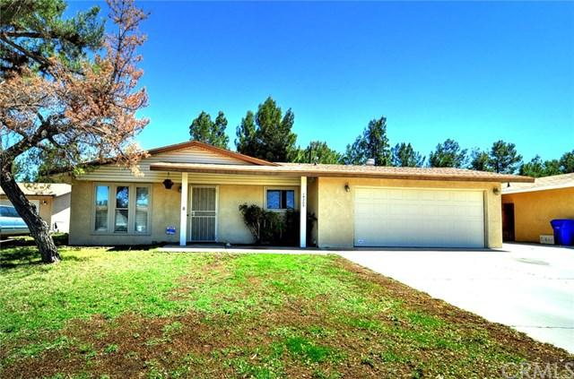 14205 Arrowhead Drive, Victorville, CA 92395 (#IV18090375) :: RE/MAX Empire Properties