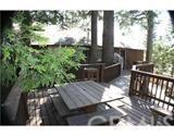 613 Lake Drive, Lake Arrowhead, CA 92352 (#EV18090664) :: RE/MAX Empire Properties