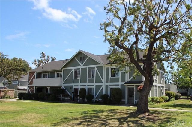 8205 Santa Inez Place, Buena Park, CA 90620 (#OC18089160) :: Ardent Real Estate Group, Inc.