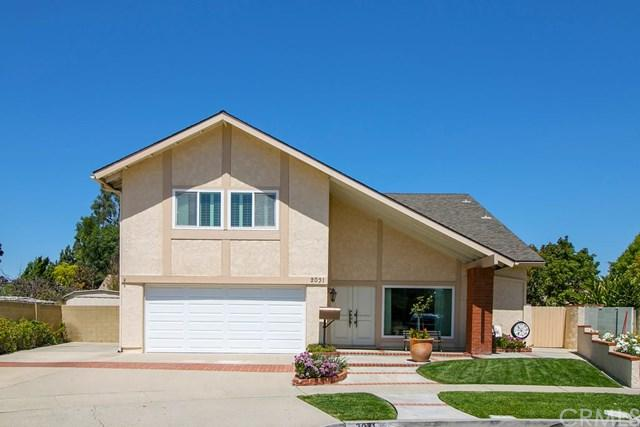 2031 E Norman Place, Anaheim, CA 92806 (#PW18090443) :: Ardent Real Estate Group, Inc.