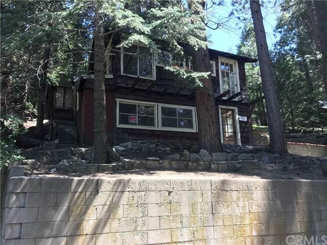 22119 Cedarpines Drive, Cedarpines Park, CA 92322 (#EV18089516) :: RE/MAX Empire Properties