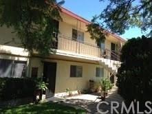 3416 W Olinda Lane, Anaheim, CA 92804 (#DW18090703) :: Ardent Real Estate Group, Inc.