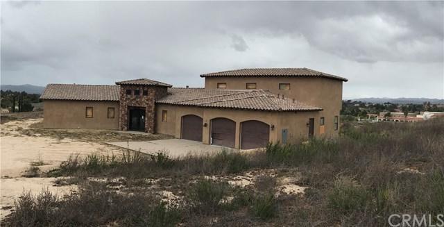 41715 Finn Circle, Temecula, CA 92592 (#OC18090077) :: RE/MAX Empire Properties