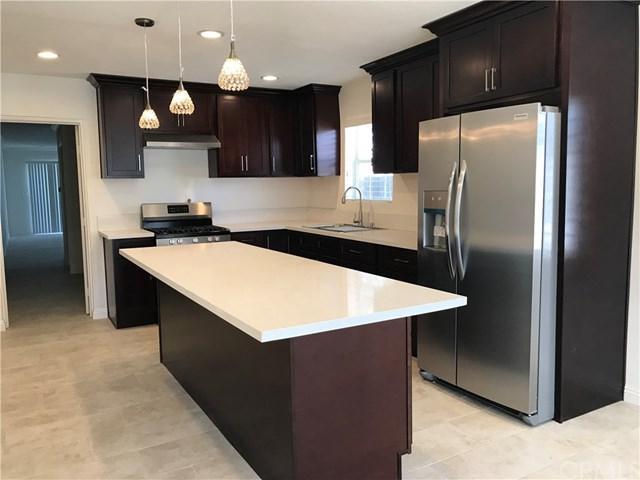 3897 Pontiac Avenue, Riverside, CA 92509 (#PW18059633) :: RE/MAX Empire Properties