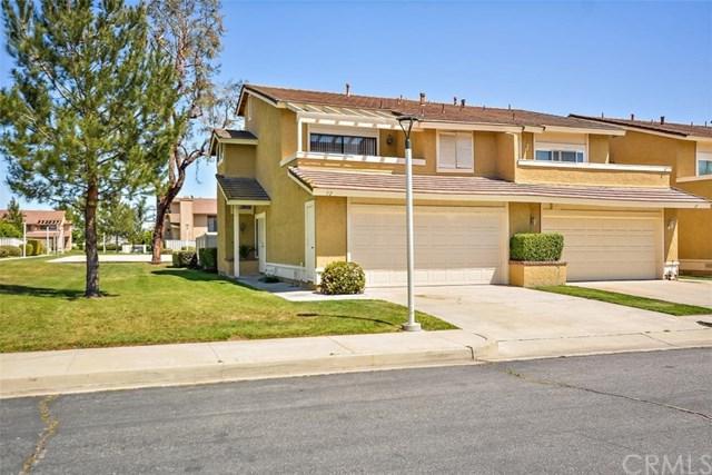 4150 Schaefer Avenue #12, Chino, CA 91710 (#CV18089475) :: RE/MAX Empire Properties