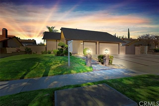 2757 Myers Street, Riverside, CA 92503 (#SW18090454) :: RE/MAX Empire Properties
