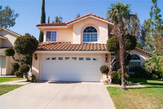 13555 Auburn Court, Fontana, CA 92336 (#IV18090676) :: RE/MAX Empire Properties