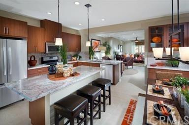 900 N Primrose Lane E, Azusa, CA 91702 (#AR18090740) :: The Costantino Group | Realty One Group