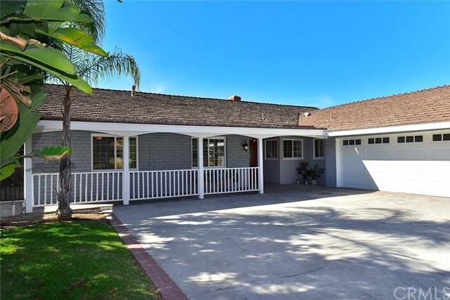 20740 Walnut Valley Drive, Walnut, CA 91789 (#CV18090637) :: Barnett Renderos