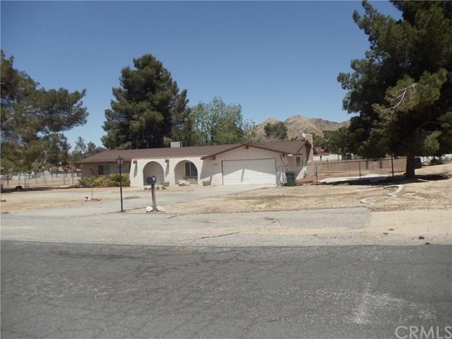 19402 Kinai Road, Apple Valley, CA 92307 (#CV18090697) :: RE/MAX Empire Properties