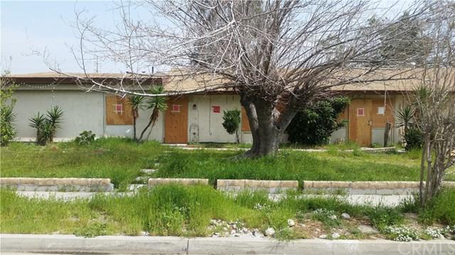 5641 Surrey Lane, San Bernardino, CA 92407 (#EV18090752) :: RE/MAX Empire Properties