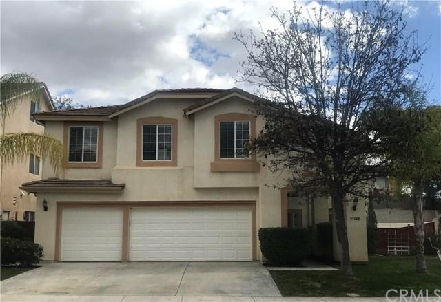 39420 Colony Union Street, Murrieta, CA 92563 (#SW18090743) :: RE/MAX Empire Properties