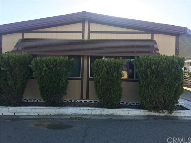 20683 Waalew Road B120, Apple Valley, CA 92307 (#CV18090790) :: RE/MAX Empire Properties
