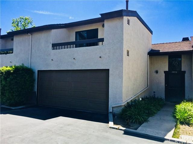 19152 E Country Hollow #6, Orange, CA 92869 (#PW18089922) :: Ardent Real Estate Group, Inc.
