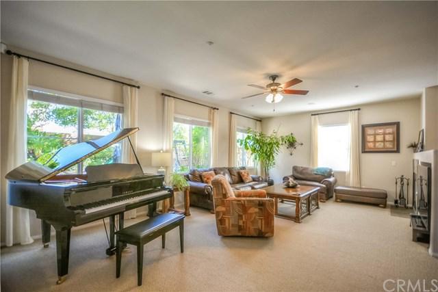 16146 Sedona Lane, Fontana, CA 92336 (#OC18090073) :: RE/MAX Empire Properties