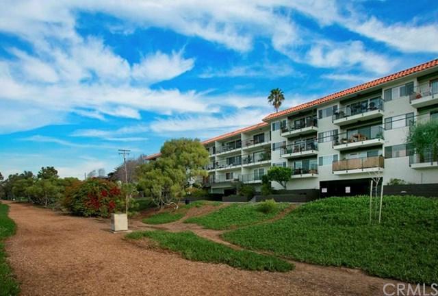 1720 Ardmore Avenue #319, Hermosa Beach, CA 90254 (#SB18090185) :: Keller Williams Realty, LA Harbor