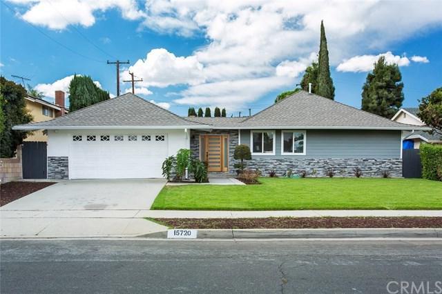 15720 Pintura Drive, Hacienda Heights, CA 91745 (#DW18084271) :: RE/MAX Masters