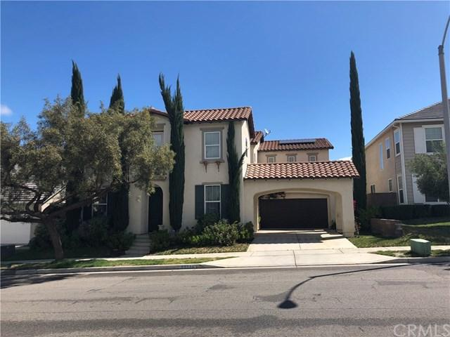 25276 Coral Canyon Road, Riverside, CA 92883 (#PW18090847) :: RE/MAX Empire Properties