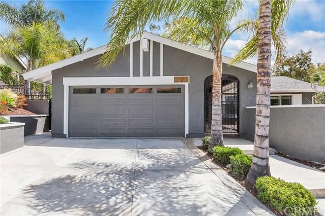 24342 Olivera Drive, Mission Viejo, CA 92691 (#OC18090861) :: Z Team OC Real Estate