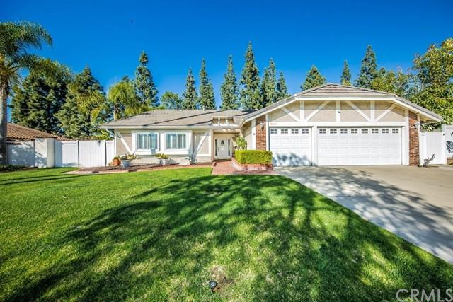 20461 Via Marwah, Yorba Linda, CA 92886 (#PW18090821) :: Ardent Real Estate Group, Inc.