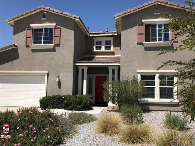 10946 Everest Street, Adelanto, CA 92301 (#DW18090868) :: Kristi Roberts Group, Inc.