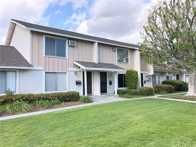 782 Micmac Drive, Placentia, CA 92870 (#PW18086736) :: Ardent Real Estate Group, Inc.