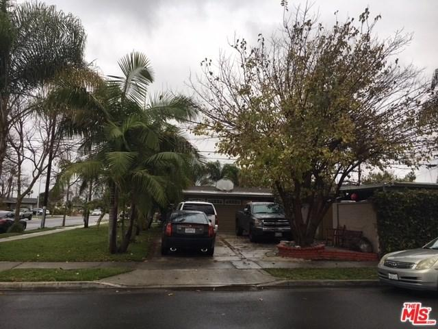 2312 W Coronet Avenue, Anaheim, CA 92801 (#18335416) :: Ardent Real Estate Group, Inc.
