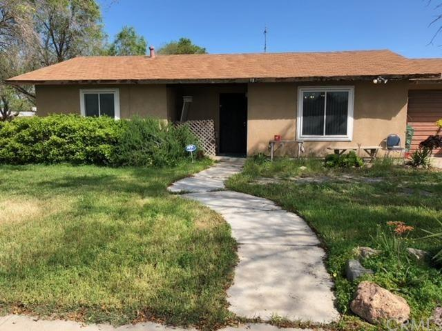 512 8th Street, Los Banos, CA 93635 (#FR18090882) :: Ardent Real Estate Group, Inc.
