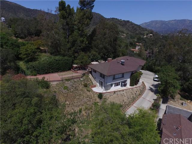 2128 Armour Place, Glendale, CA 91208 (#SR18087151) :: The Brad Korb Real Estate Group