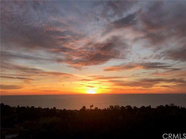 30037 Avenida Esplendida, Rancho Palos Verdes, CA 90275 (#PV18077258) :: Keller Williams Realty, LA Harbor