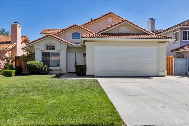 30265 Sierra Madre Drive, Temecula, CA 92591 (#SW18090802) :: Impact Real Estate