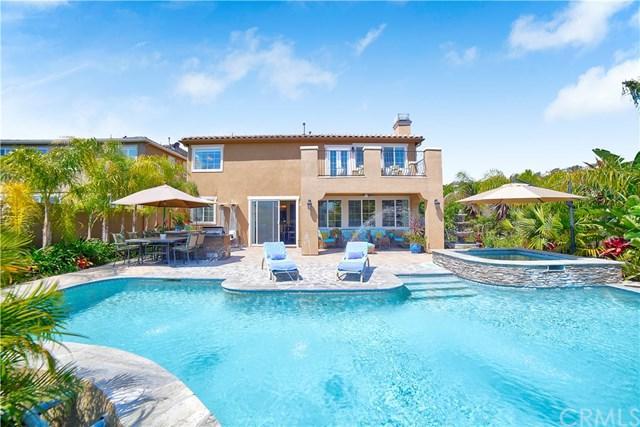 32761 Ocean Vista Court, Dana Point, CA 92629 (#OC18090235) :: Z Team OC Real Estate
