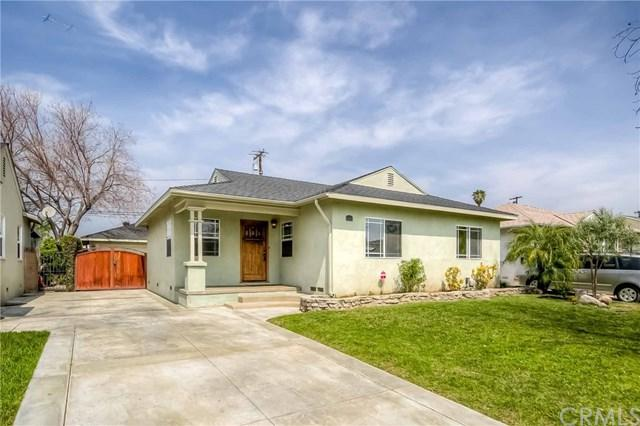 11333 Miloann Street, Arcadia, CA 91006 (#WS18090913) :: Impact Real Estate