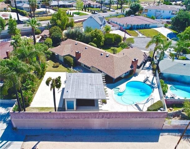 25710 Alto Court, San Bernardino, CA 92404 (#IV18090477) :: Impact Real Estate