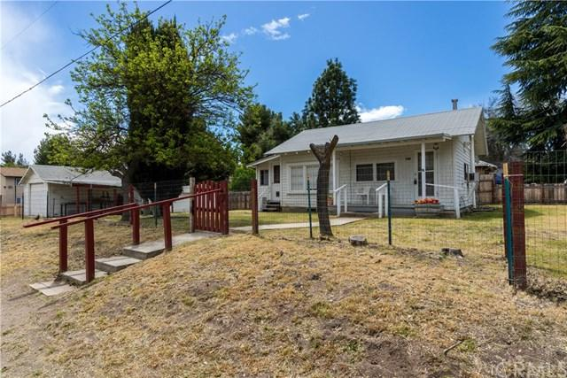 245 Olive Street, Paso Robles, CA 93446 (#NS18088077) :: Pismo Beach Homes Team