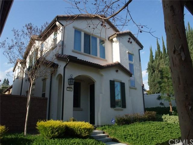 350 Lido Way, Brea, CA 92821 (#TR18090329) :: The Darryl and JJ Jones Team